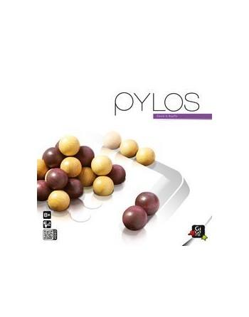 Kaissa Pylos Classic