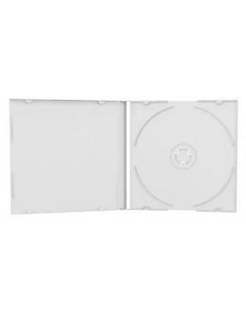 CD/DVD Slim case 5.2mm BOX20