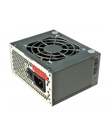POWERTECH MINI PSU 250watt,...