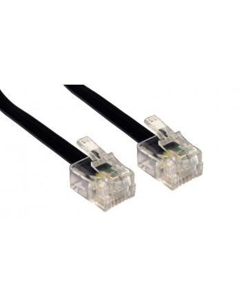 Powertech CAB-T011 - 10m...