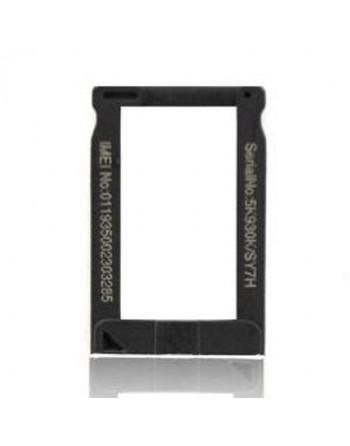 SIM card holder iPhone 3G -...
