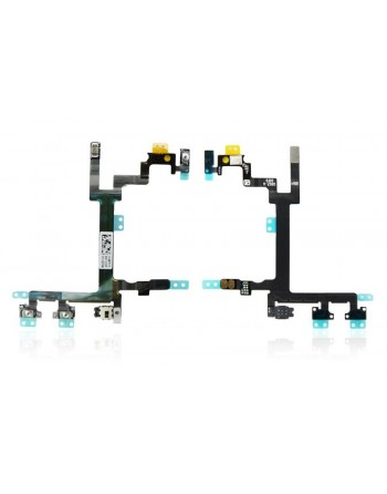 FLEX cable on/off + side...