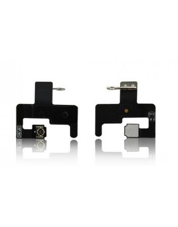 ANTENNA flex cable - iPhone 4G