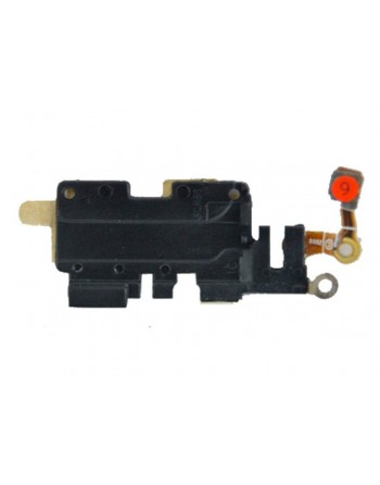 Flex cable WIFI Antenna -...