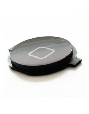 HOME Button iPhone 4S - BLACK