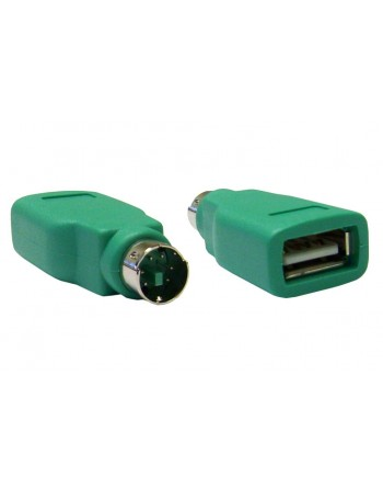 Powertech Adapter USB 2.0...