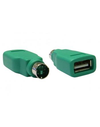 Powertech CAB-U021 Adapter...