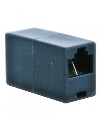 Powertech CAB-N041 RJ 45...