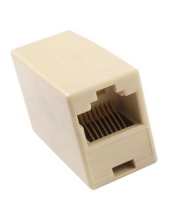 Powertech CAB-N040 RJ45 UTP...