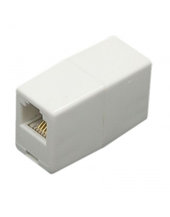 Powertech CAB-T021...