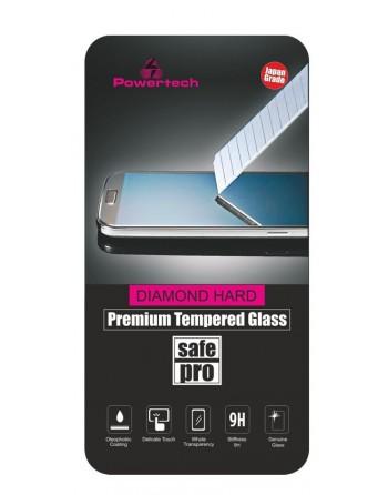 Powertech Tempered Glass...