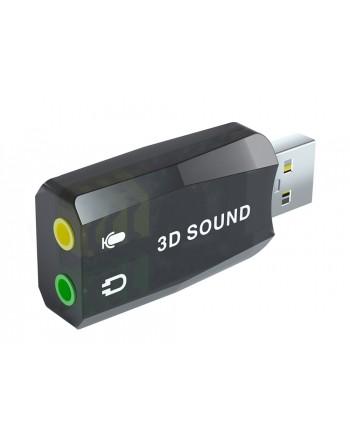 Powertech CAB-U036 USB...