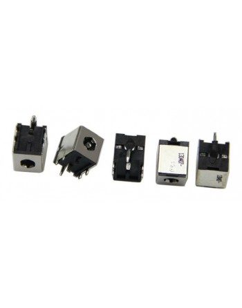 DC Power Jack για Toshiba...