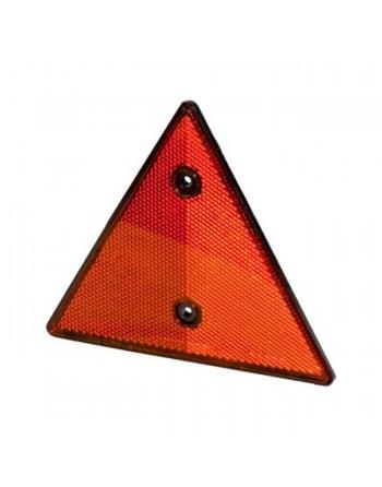 Αντανακλαστικό τρίγωνο με...