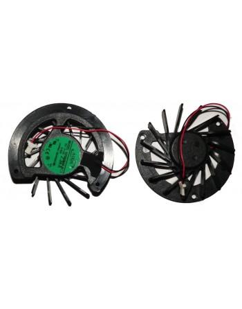CPU Fan για HP Compaq CQ40...