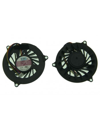 CPU Fan για DELL Inpiron 1555