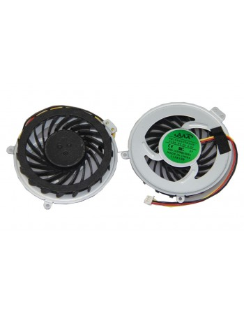 CPU Fan για IBM Lenovo...