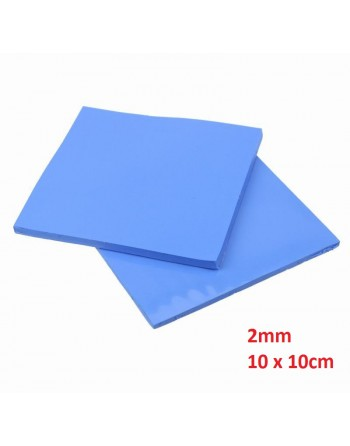 Thermal Pad THP-004 2mm, 10...