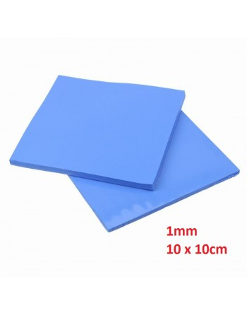 Thermal Pad 1mm, 10 x 10cm,...