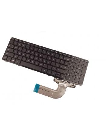 Πληκτρολόγιο για HP...