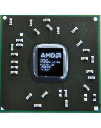 AMD BGA IC Chip SB600...