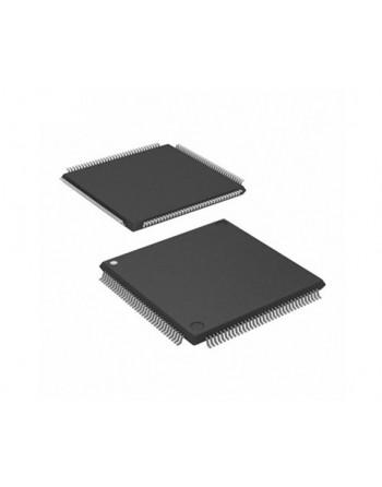 ENE IC Power Chip KB930QF...