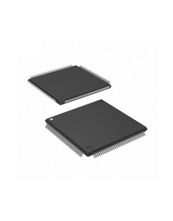 ENE IC Power Chip KB926QF...