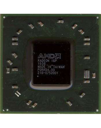 AMD BGA IC Chip...