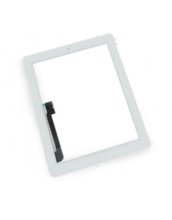 Touch Panel - Digitizer...
