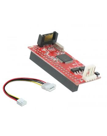 Powertech SLOT-008 Κάρτα...