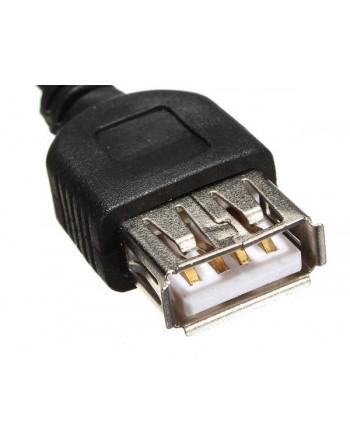 POWERTECH Αντάπτορας USB...