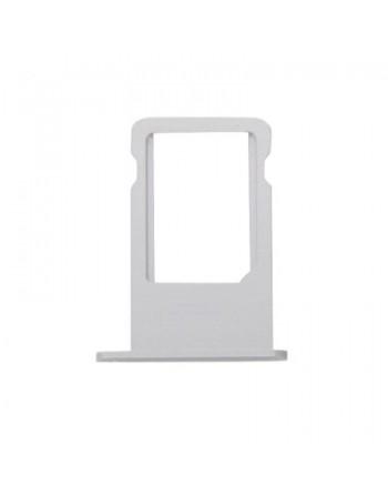 Βάση SIM για iPhone 6s, Silver