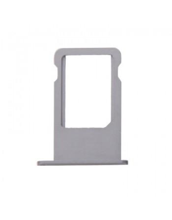 Βάση SIM για iPhone 6s, Gray