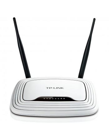 Tp-Link Ασύρματο N Router...
