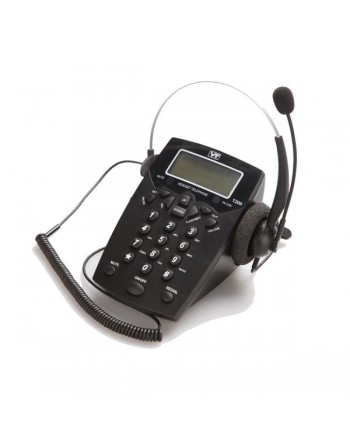 VT Headset Telephone T200,...