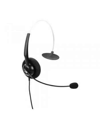 VT Headset VT1200 Omni...