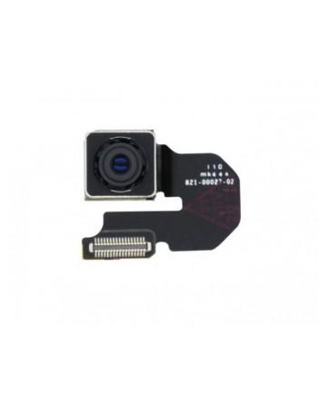 Πίσω κάμερα για iPhone 6s
