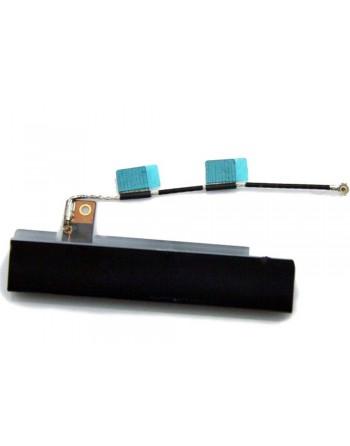 Κεραία GSM για iPad 2 Left