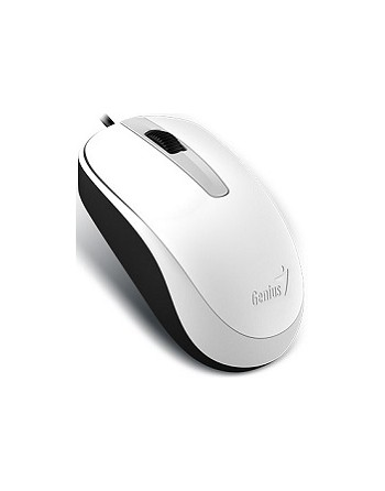 GENIUS MOUSE DX-120, WIRED,...