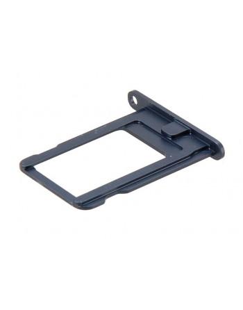 Βάση Sim για iPhone 5s, Black