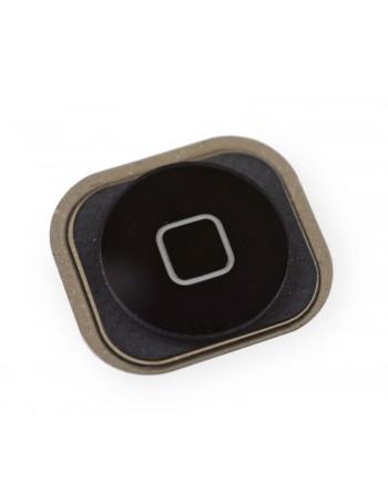 Πλήκτρο Home Button για...
