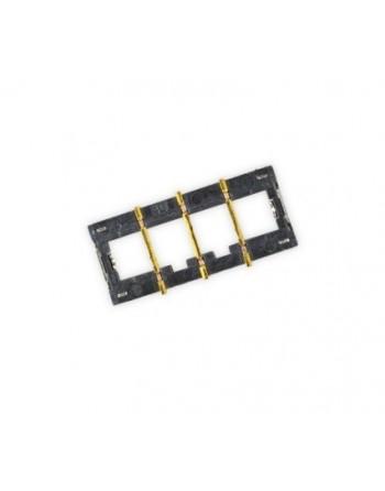Επαφή μπαταρίας για iPhone 5c