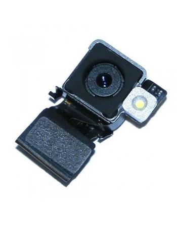 Πίσω κάμερα για iPhone 4s