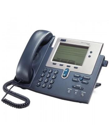 CISCO used IP Phone...