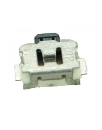 SIDE SMD Button - 2 PIN,...