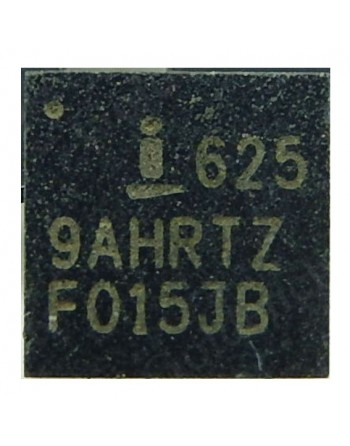 INTERSIL chip ISL6259AHRTZ