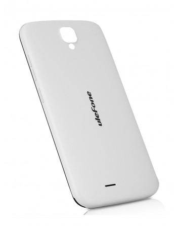 Ulefone Battery Cover για...