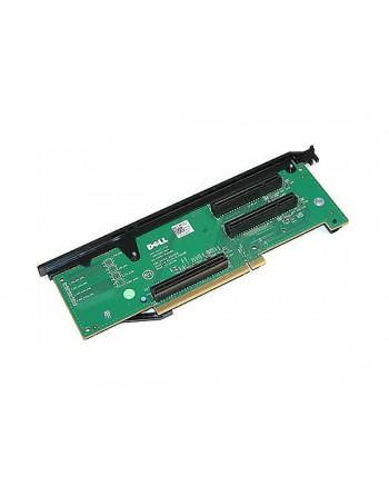 Dell used 3x PCI-E Riser...