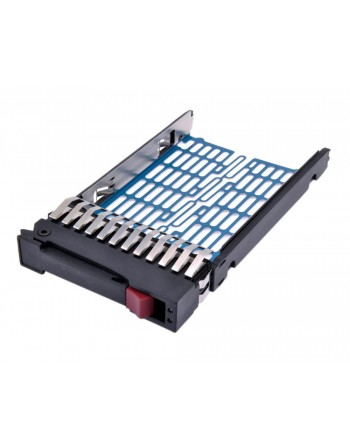 SAS HDD Drive Caddy Tray...