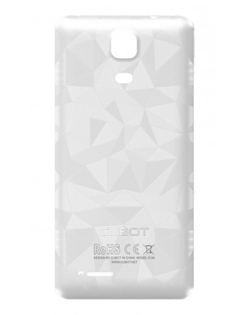 Cubot Battery Cover για...